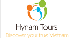 Vietnam Local Living Tours: Private,Eco Friendly|Hynam Tours